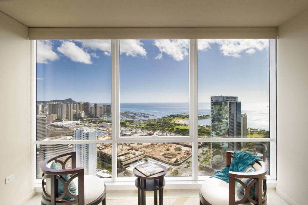 Moana Pacific Featured Properties